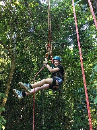 Manzanillo, Costa Rica : photo1.jpg