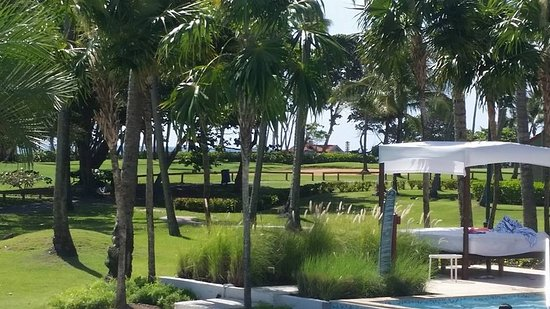 Wyndham Garden at Palmas del Mar Image