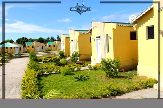 Gonaives, Haiti: getlstd_property_photo