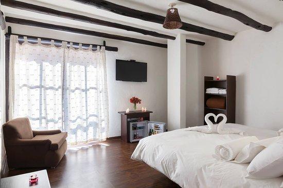 Photo of Inti Inn Hotel Aguas Calientes
