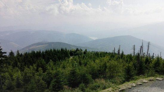 Ostravice, Repubblica Ceca: IMG_20160725_160025_large.jpg