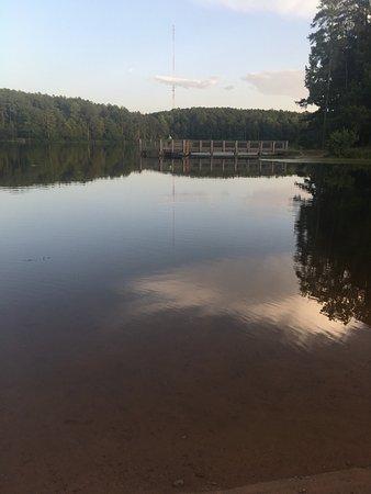 Lawrenceville, Джорджия: photo1.jpg