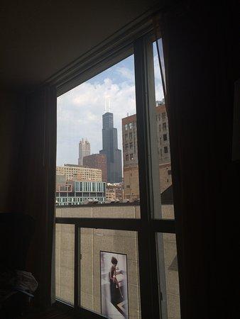Foto de Chicago's Essex Inn