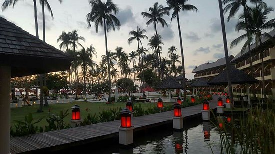 The Emerald Cove Koh Chang: FB_IMG_1469501266979_large.jpg