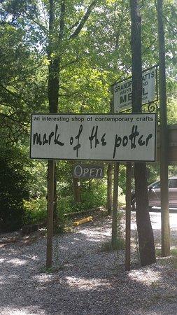 Clarkesville صورة فوتوغرافية