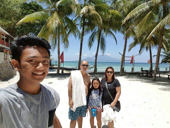 Μιντανάο, Φιλιππίνες: 20160323_115922_large.jpg