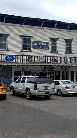The Inn Between Photo