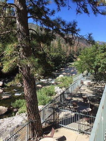 Yosemite View Lodge: photo0.jpg