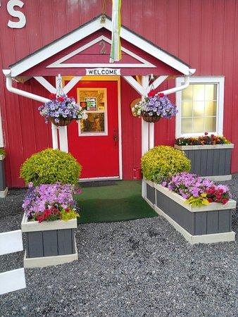 Red Barn Restaurant: 0724162047a_large.jpg