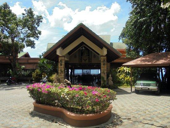 Imagen de Samui Bayview Resort & Spa