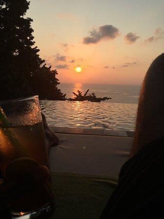Secret Cliff Resort: photo4.jpg