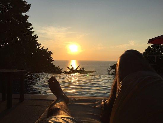 Secret Cliff Resort: photo6.jpg