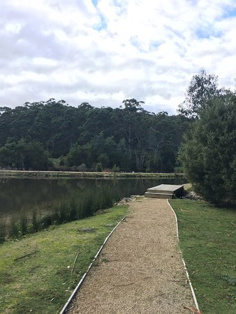 Port Arthur, Australia: photo2.jpg