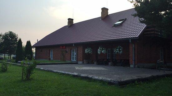 Karsava Photo