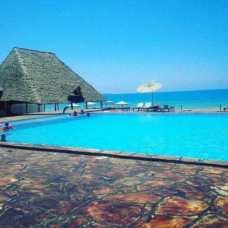 zanzibar ocean view updated 2018 hotel reviews price comparison
