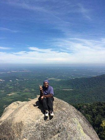 Negeri Sembilan, Malasia: IMG-20160531-WA0016_large.jpg