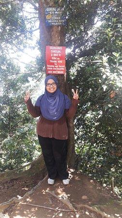 Negeri Sembilan, Malaysia: 20160531_115311_large.jpg