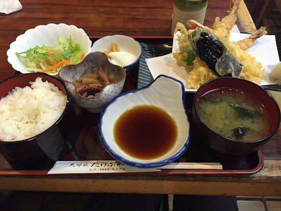 Takenawa: photo0.jpg