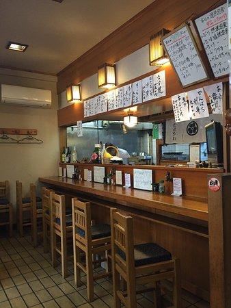 Takenawa: photo2.jpg