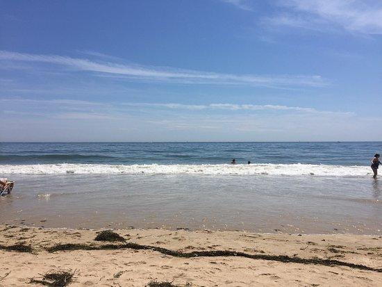 Misquamicut State Beach: photo1.jpg