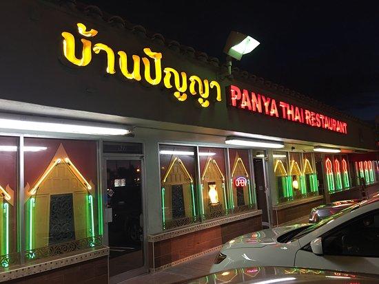 Panya Thai: photo0.jpg