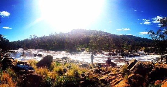 Brigadoon, ออสเตรเลีย: photo1.jpg