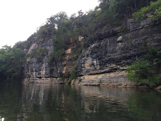 Arkansas: photo1.jpg