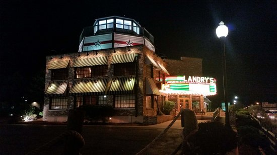 Englewood, CO: Classy Restaurant visible from I-25 just south of E Arapahoe Rd. I'll be back!