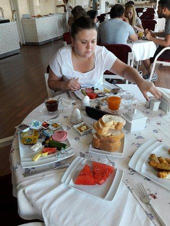 Tutav Adalya Hotel: 20160706_46_large.jpg