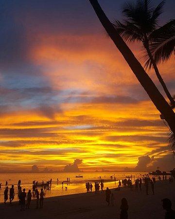 Jony's Beach Resort : IMG_20160722_191724_large.jpg