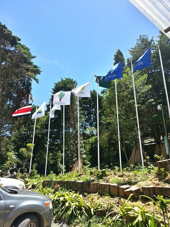 Cerro Plano, Коста-Рика: 20160725_105109_HDR_large.jpg