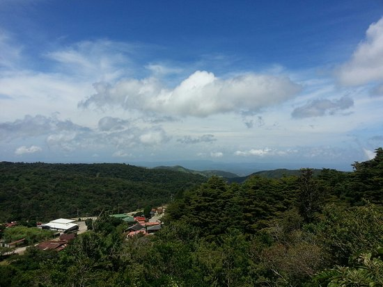 Cerro Plano, Коста-Рика: 20160725_103420_large.jpg