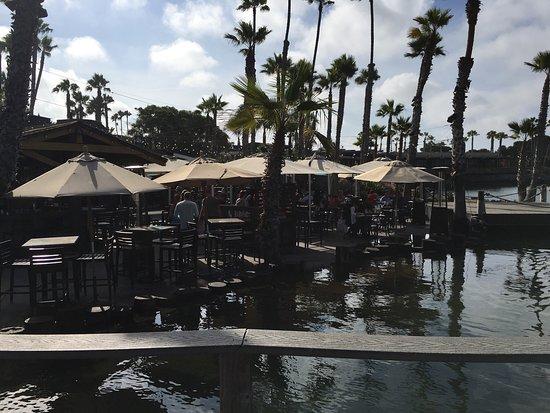 Paradise Point Resort & Spa: photo0.jpg