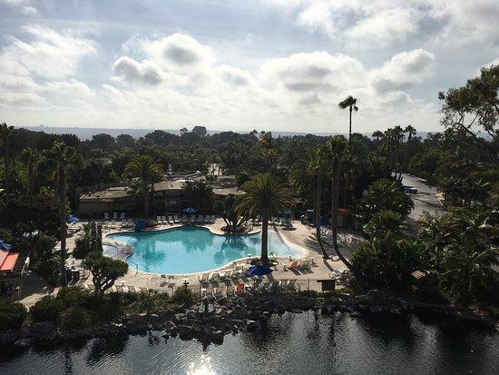 Paradise Point Resort & Spa: photo1.jpg