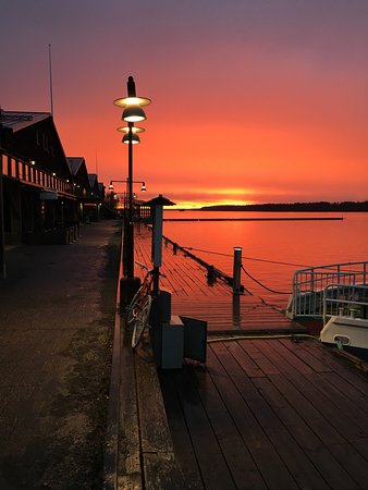 Lulea, Sweden: photo0.jpg
