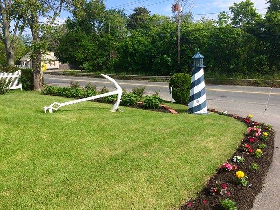 Windrift Motel : photo1.jpg