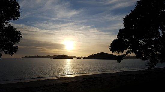 Waitangi照片