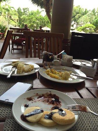 Movenpick Resort and Spa Karon Beach Phuket: photo5.jpg