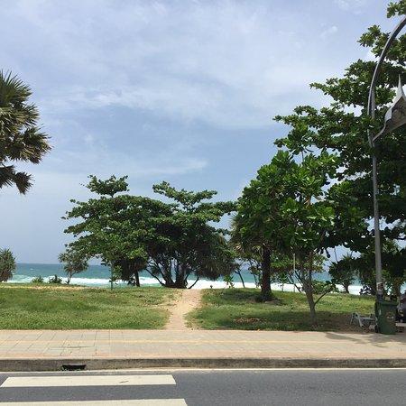 Movenpick Resort and Spa Karon Beach Phuket: photo7.jpg
