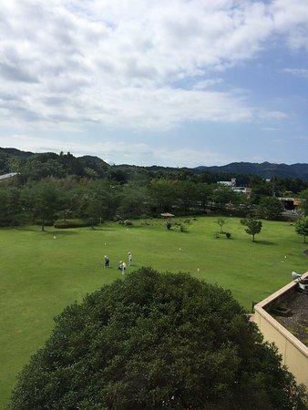 Yamizo