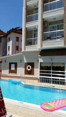 Ercanhan Hotel: IMG-20160718-WA0005_large.jpg