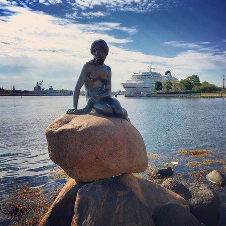 The Little Mermaid (Den Lille Havfrue): photo0.jpg