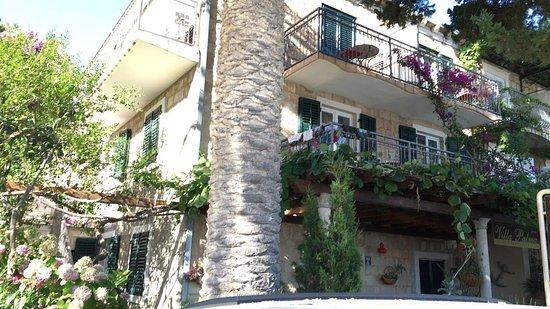Photo of Villa Palma Mlini