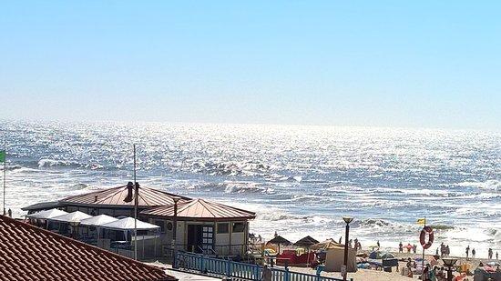 img 20160214 101400 picture of hotel cristal praia resort spa vieira de leiria. Black Bedroom Furniture Sets. Home Design Ideas