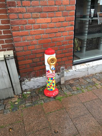 Brande, Denemarken: photo1.jpg