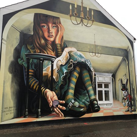 Brande, Denemarken: photo2.jpg