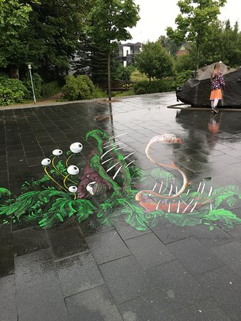 Brande, Denemarken: photo3.jpg