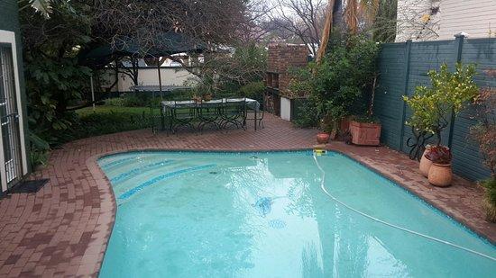 Kimberley, Güney Afrika: TA_IMG_20160726_080256_large.jpg