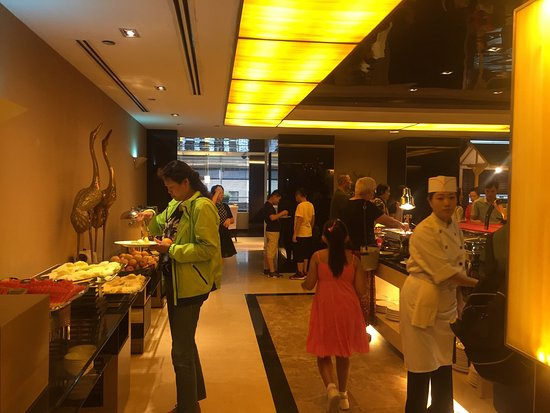 Peninsula Excelsior Hotel: photo5.jpg