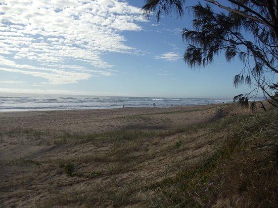 Peregian Beach